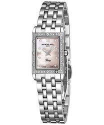 Raymond Weil Tango Ladies Watch Model 5971.STS00995