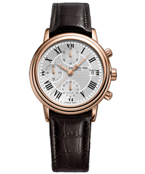 Raymond Weil Maestro Men's Watch Model 7737-PC5-00659