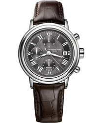 Raymond Weil Maestro Men's Watch Model 7737-STC-00609