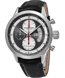 Raymond Weil Freelancer Chronograph Men's Watch Model: 7745-TIC-05659