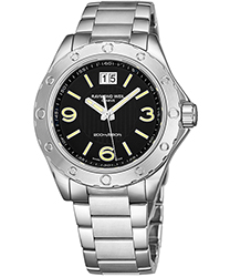 Raymond Weil RW Sport Men's Watch Model 8100.ST05207