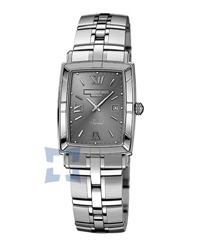 Raymond Weil Parsifal Men's Watch Model 9341-ST-00607