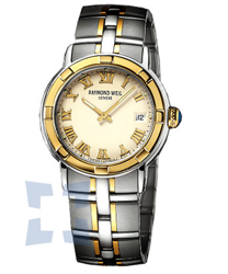 Raymond Weil Parsifal Men's Watch Model 9540.STG00808