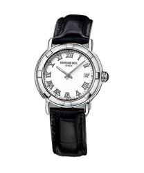 Raymond Weil Parsifal Men's Watch Model: 9541.STC00308