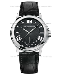 Raymond Weil Tradition Mens Wristwatch