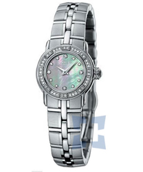 Raymond Weil Parsifal Ladies Watch Model 9641.STS97281