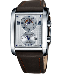 Raymond Weil Don Giovanni Men's Watch Model 2888-STC-65001