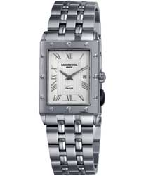 Raymond Weil Tango Men's Watch Model: 5381.ST00658