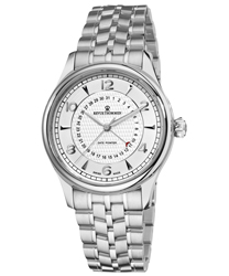 Revue Thommen Specialities Men's Watch Model 10012.2132