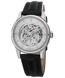 Revue Thommen Specialities Ladies Watch Model 12010.2532