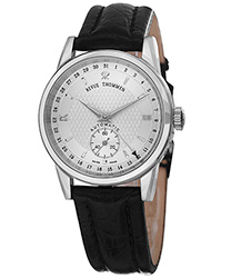 Revue Thommen Specialities Men's Watch Model 12011.2532