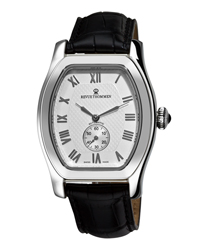 Revue Thommen Manufacture Collection Mens Wristwatch