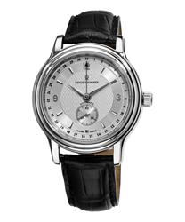 Revue Thommen Manufacture Collection Men's Watch Model: 14200.2532