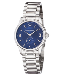 Revue Thommen Slimline Men's Watch Model: 15005.3135
