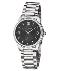 Revue Thommen Slimline Men's Watch Model: 15005.3137