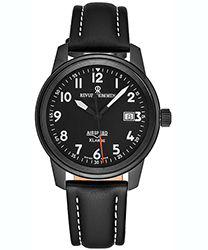 Revue Thommen Airspeed Men's Watch Model 16052.2577