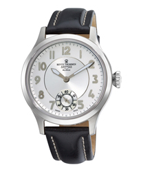 Revue Thommen Airspeed Men's Watch Model 16061.3532