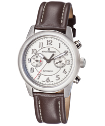 Revue Thommen Airspeed Men's Watch Model 16064.6732