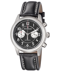 Revue Thommen Airspeed Men's Watch Model 16064.6737