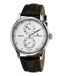 Revue Thommen Specialities Men's Watch Model: 16065.2532