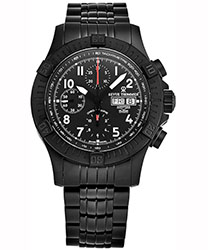 Revue Thommen Airspeed Men's Watch Model 16071.6174