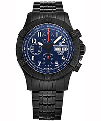 Revue Thommen Airspeed Men's Watch Model 16071.6175