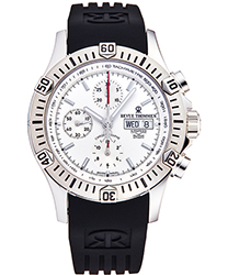 Revue Thommen Airspeed Men's Watch Model 16071.6828