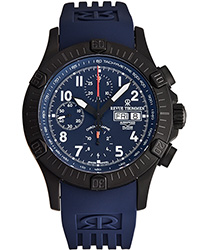 Revue Thommen Air speed Men's Watch Model 16071.6875