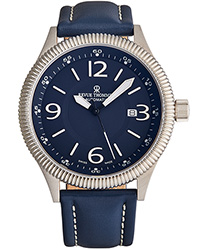 Revue Thommen Airspeed Vintage Men's Watch Model: 17060.2525