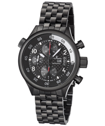 Revue Thommen Pilot Men's Watch Model: 17061.6177