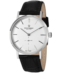 Revue Thommen Classic Men's Watch Model 17090.3532
