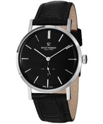 Revue Thommen Classic Men's Watch Model: 17090.3537