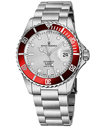 Revue Thommen Diver Men's Watch Model: 17571.2126
