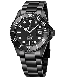 Revue Thommen Diver Men's Watch Model 17571.2177