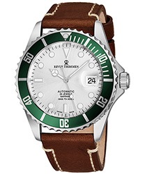 Revue Thommen Diver Men's Watch Model 17571.2524