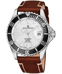 Revue Thommen Diver Men's Watch Model 17571.2527