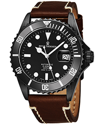 Revue Thommen Diver Men's Watch Model 17571.2577