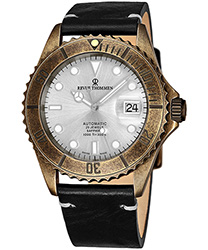 Revue Thommen Diver Men's Watch Model 17571.2582