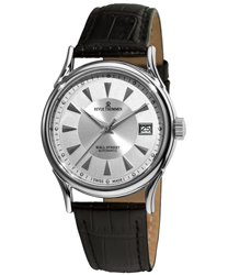 Revue Thommen Classic Men's Watch Model 20002.2538