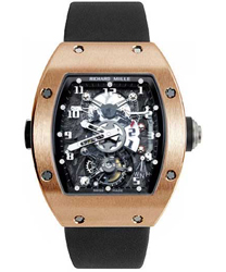Richard Mille RM 003 Mens Watch Model RM003-V2-RG
