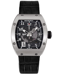 Richard Mille RM 005 Men's Watch Model RM005W