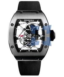 Richard Mille RM 012 Mens Watch Model RM012