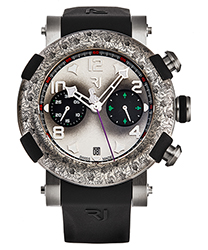 Romain Jerome Arraw Men's Watch Model 1C45CTTTR.JOK18