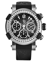 Romain Jerome Arraw Men's Watch Model: 1M42CTTTR1.1101