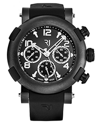 Romain Jerome Arraw Men's Watch Model 1M45CCCCR.RB