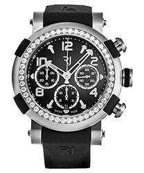 Romain Jerome Arraw Men's Watch Model: 1M45CTTTR1.1101