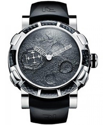Romain Jerome Moon Dust DNA Men's Watch Model MB.F1.11BB.00