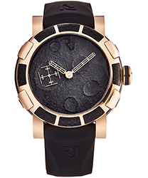 Romain Jerome Moon Dust DNA Men's Watch Model MB.F2.22BB.00
