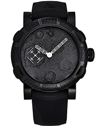 Romain Jerome Moon Dust DNA Men's Watch Model MB.FB.BBBB.00
