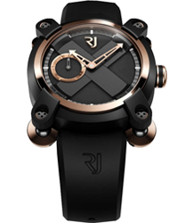 Romain Jerome Moon Invader Men's Watch Model RJ.M.AU.IN.004.02